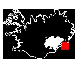 map hofn